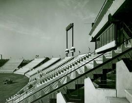 Montreal, Expo 67, Automotive Stadium