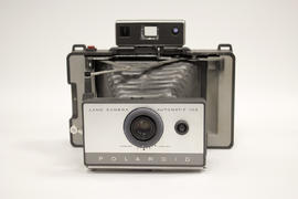 Polaroid Land camera, Automatic 103
