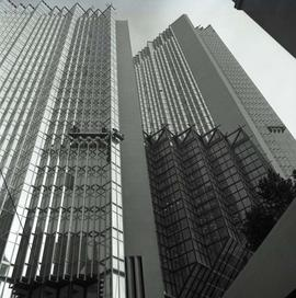 Royal Bank Plaza