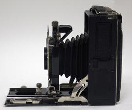 Kodak Jr. Six-20 Series III