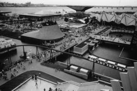 EXPO '67 and '86 : copies