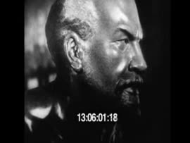 Lenin: documenty, fakty, vospominaniya = Lenin: documents, facts, recollections [moving image]